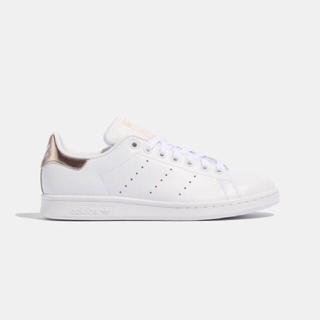 アディダス(adidas)の‼️adidas [直営店限定] スタンスミス [STAN SMITH](スニーカー)