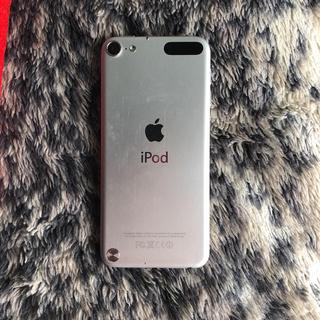 アイポッドタッチ(iPod touch)のiPod Touch 5 (その他)