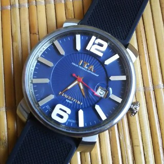 アイティーエー(I.T.A.)のI.T.A 腕時計クォーツ(腕時計(アナログ))