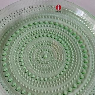 イッタラ(iittala)のMariposa様専用カステヘルミ17センチプレート(食器)
