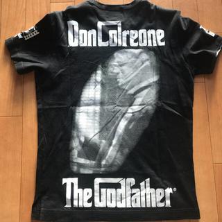 シアターエイト(THEATER8)のTHEATER8 Tシャツ(Tシャツ/カットソー(半袖/袖なし))