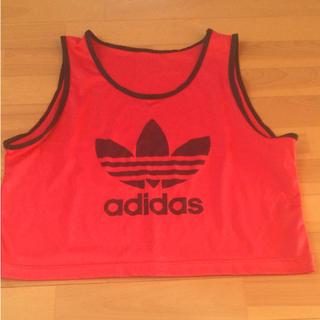 アディダス(adidas)の90s  アディダス(Tシャツ/カットソー(半袖/袖なし))