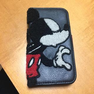 シマムラ(しまむら)のiPhone6ケース(iPhoneケース)