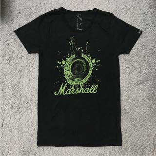 プラスエイトパリスロック(=+8PARIS ROCK)の+ 8 PARIS ROCK  Tシャツ(Tシャツ/カットソー(半袖/袖なし))