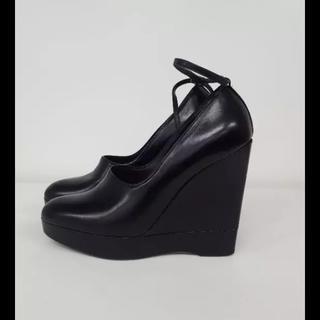 ジルサンダー(Jil Sander)のJil sander shoes (ハイヒール/パンプス)