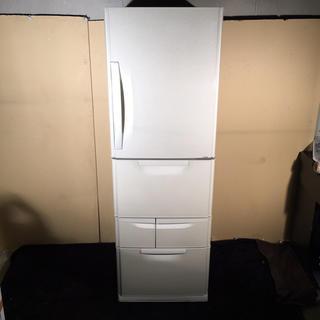 ni様 専用 冷蔵庫・洗濯機・オーブン・空気清浄機 4点セット(冷蔵庫)