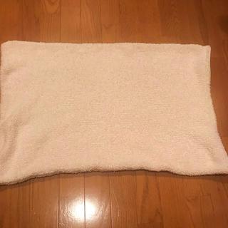 カシウエア(kashwere)のkashwere カシウェア  枕カバー(枕)
