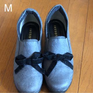 シマムラ(しまむら)の婦人靴(その他)