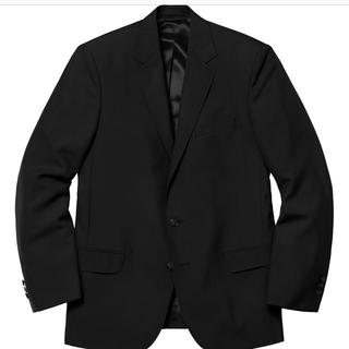 シュプリーム(Supreme)のsupreme Suit(セットアップ)