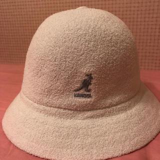 KANGOL - カンゴール 帽子 KANGOL