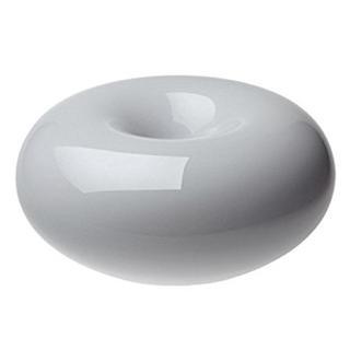 プラスマイナスゼロ(±0)のプラスマイナス  加湿器 グレー(加湿器/除湿機)