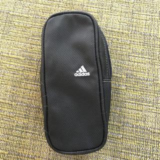 アディダス(adidas)のadidas サングラスケース(サングラス/メガネ)