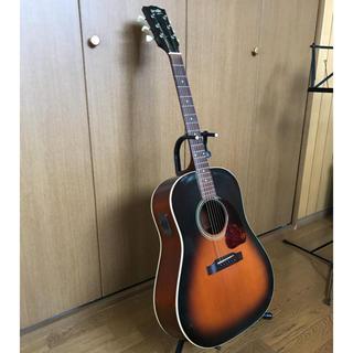 ギブソン(Gibson)のorville アコースティックギターJ-45タイプ(アコースティックギター)