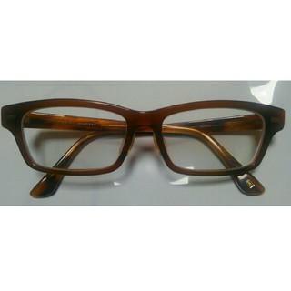 トミーヒルフィガー(TOMMY HILFIGER)の眼鏡 メガネ TOMYHILFIGER (サングラス/メガネ)