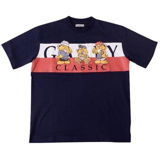 ガルフィー(GALFY)のnanakohoshi1014様専用ガルフィー 半袖Tシャツ(Tシャツ/カットソー(半袖/袖なし))