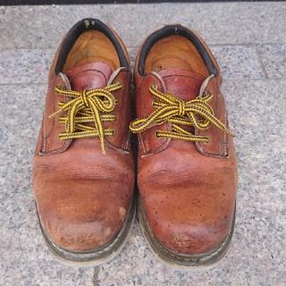 ジーティーホーキンス(G.T. HAWKINS)のG,T,HAWKINS シューズ 多分26cm(ブーツ)