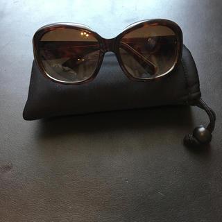 ビームスボーイ(BEAMS BOY)のサングラス BEAMSBOY(サングラス/メガネ)