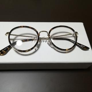 UR SELECT メガネ、サングラス