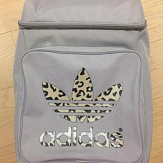 アディダス(adidas)のadidas originals アディダスオリジナルス 正規品 リュック(バッグパック/リュック)