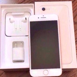 アップル(Apple)のiPhone8 256GB (スマートフォン本体)
