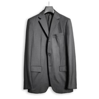ジルサンダー(Jil Sander)のJil Sander スーツセットアップ 定価25万難あり(セットアップ)