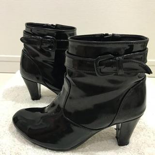 プールサイド(POOL SIDE)のPOOL SIDE レインブーツ(レインブーツ/長靴)