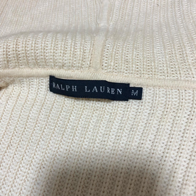 Ralph Lauren(ラルフローレン)のラルフローレン パーカー レディースのトップス(パーカー)の商品写真