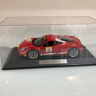 ポルシェ(Porsche)のポルシェ 車の置物(模型/プラモデル)