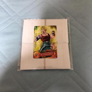 ドラゴンボール(ドラゴンボール)の‼️かなぽん  専用‼️(シングルカード)