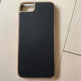 チャールズアンドキース(Charles and Keith)の値下げチャールズアンドキース  iphone6ケース(ハンドバッグ)