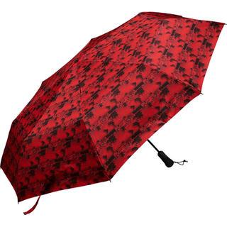 シュプリーム(Supreme)の Supreme ShedRain World Famous Umbrella(傘)