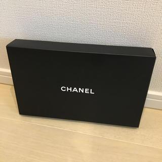 シャネル(CHANEL)のCHANEL 非売品 カレンダー2018大幅値下げ♡(カレンダー/スケジュール)