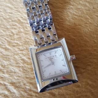 お値下げしました✨CROSS◆レディース腕時計
