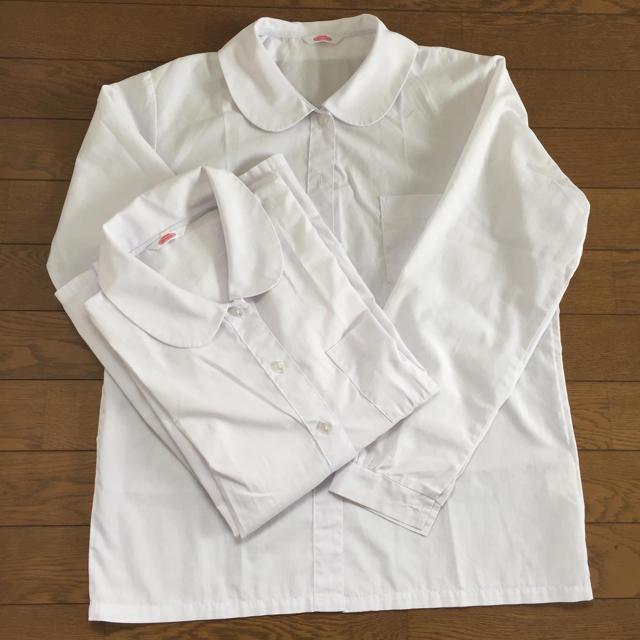 レディース用白シャツおすすめ人気ランキングTOP3・口コミ