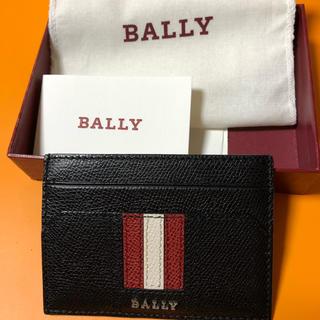 バリー(Bally)のバリー財布  tadacchi71様(折り財布)