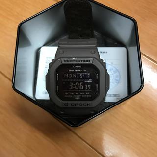 ジーショック(G-SHOCK)のメンズ用時計G-SHOCK(腕時計(デジタル))
