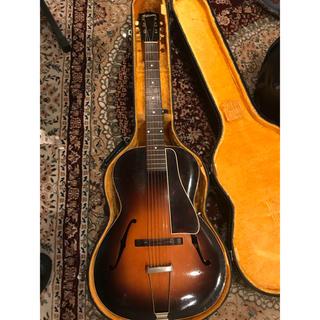 ギブソン(Gibson)のギブソン L-50(アコースティックギター)
