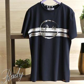 レディー(Rady)のkor様専用(Tシャツ/カットソー(半袖/袖なし))