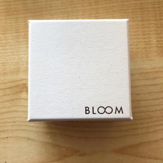 ブルーム(BLOOM)の指輪15号(リング(指輪))