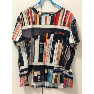 アメリヴィンテージ(Ameri VINTAGE)のameri vintageTシャツ(Tシャツ(半袖/袖なし))