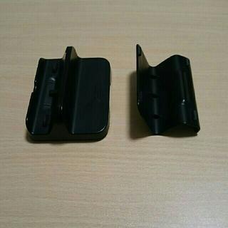 Wii U - wiiU縦置き充電スタンド、縦置きスタンドセット【純正品】