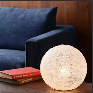 フランフラン(Francfranc)のフランフラン 間接照明 ライト インテリア 照明 明かり(その他)