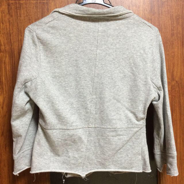 ジャケット レディースのジャケット/アウター(テーラードジャケット)の商品写真