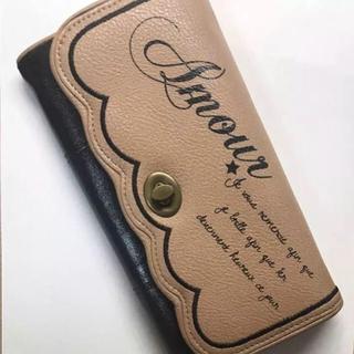 ジエンポリアム(THE EMPORIUM)のジ エンポリアム 長財布(財布)