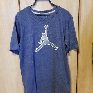 ★りんたんさん様専用ページ★Jordan jr.L 155 Tシャツ(Tシャツ/カットソー)