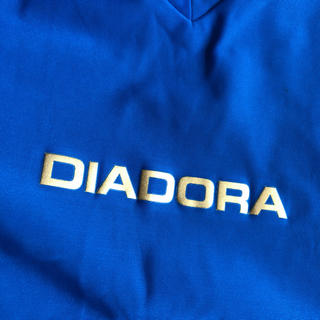 ディアドラ(DIADORA)のDIADORA アンダーウェア 150 確認用(ウェア)