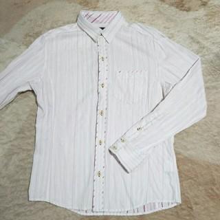 エイエスエム(A.S.M ATELIER SAB MEN)のA.S.M ワイシャツ(シャツ)
