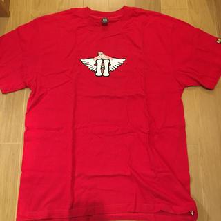 ハードヒット(Hard Hit)の美品 ハードヒット Tシャツ XL(Tシャツ/カットソー(半袖/袖なし))