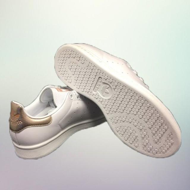 bc3e2375c2b adidas - Adidas STAN SMITH BB1434  24cmの通販 by 服 靴 ショップ ...
