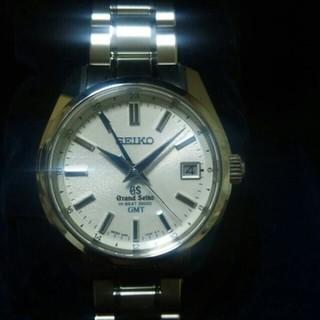 セイコー(SEIKO)のセイコー(腕時計(アナログ))